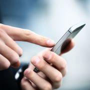 DIESE Mobilfunkanbieter wollen Kundendaten verkaufen (Foto)