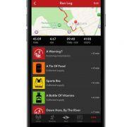 DAS sind die besten alternativen App-Shops für Android (Foto)