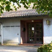 Mindestens 35 Schüler in Darmstadt missbraucht (Foto)