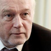 FDP-Politiker prophezeit Untergang der AfD (Foto)