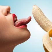 Sex-Lehrerin versprach ihm Oralsex mit Hustenbonbon (Foto)