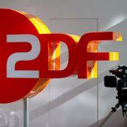 Zdf News