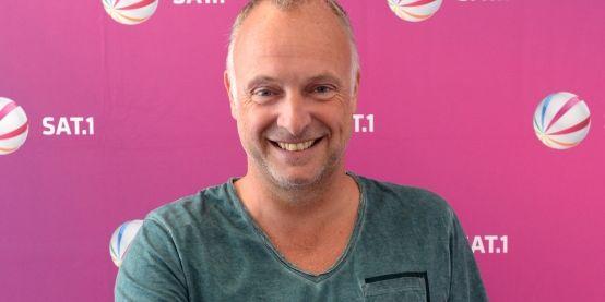 Frank Buschmann (Bild)