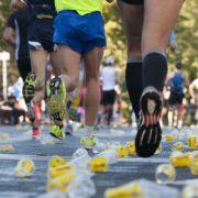 Äthiopier Bekele ist der Gewinner beim 43. Marathon in Berlin (Foto)