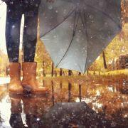 10 Gründe, sich auf den Herbst zu freuen (Foto)