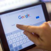 DAS sollten Sie NICHT bei Google suchen (Foto)