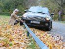 Auto-Herbst
