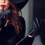 Domina erhält für tödliches Sex-Spiel Bewährungsstrafe (Foto)