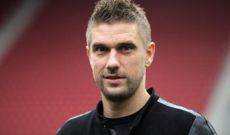 Ivan Klasnic. (Foto)