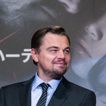 Neue Freundin! Hat Leo endlich die EINE gefunden? (Foto)
