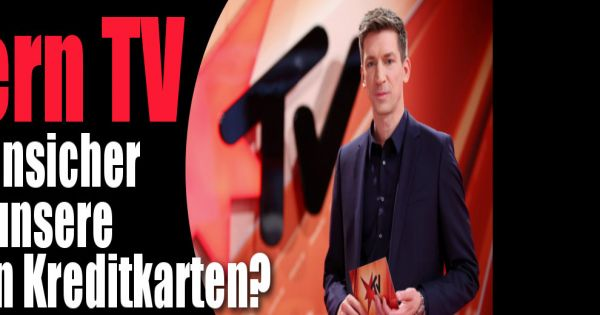 tv now stern tv