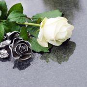 Krebs! Prinzessin Franziska mit 56 Jahren gestorben (Foto)
