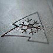 Schneeflocken-Symbol hilft bei Winterreifen-Kauf (Foto)