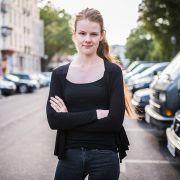 Sexismus-Vorwürfe! Soll Frank Henkel abgesägt werden? (Foto)