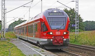 Ab dem 4. Oktober 2016 hat der Discounter Lidl erneut Deutsche-Bahn-Tickets für 49,90 Euro im Angebot und rechnet mit einer großen Nachfrage. (Foto)