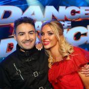 """Darum sind sie wieder bei """"Dance Dance Dance"""" dabei (Foto)"""