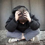 Minderjähriger vergewaltigt - Die Täter filmten alles! (Foto)