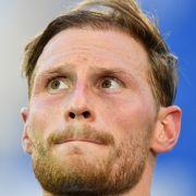 Schalke beendet Bundesliga-Frust - Mainz siegt bei FK Qäbäla (Foto)