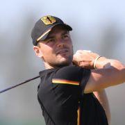Europas Golfer beim Ryder Cup im Abseits (Foto)