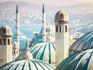 Islamisches Neujahr 2016