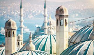Im Islam feiert man in diesem Jahr am 02. Oktober das Islamische Neujahr. (Foto)