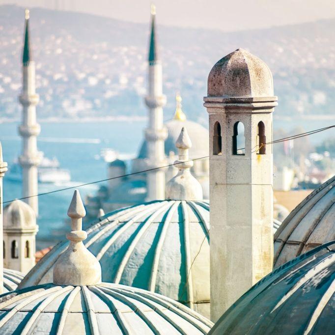 Al Hijra! Der Islamische Kalender und seine Bedeutung (Foto)