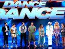 """""""Dance, Dance, Dance 2016"""": Wer kommt ins Finale? (Foto)"""