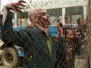"""Fear The Walking Dead"" Staffel 2 im Stream"