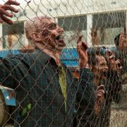 Spoiler-Alarm! Blutiges Staffelfinale auf Amazon Prime (Foto)