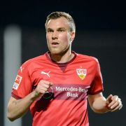 Braunschweig bleibt Spitzenreiter - Stuttgart jetzt Dritter (Foto)