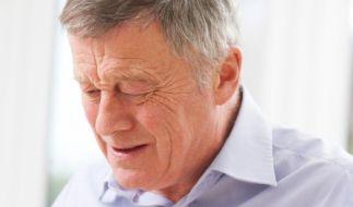 Gerät das Herz ins Stolpern, sind Herzrhythmusstörungen meist die Ursache. Um chronischen Herzerkrankungen vorzubeugen, sollten Arrhythmien vom Arzt abgeklärt werden. (Foto)