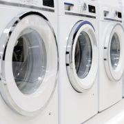 Explodierende Waschmaschine? Samsung-Geräte werden überprüft (Foto)