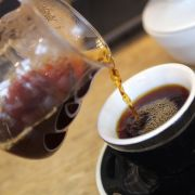 Die besten Tipps zum perfekten Kaffee-Genuss (Foto)