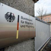 Droht den Deutschen der soziale Abstieg? (Foto)