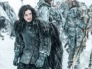"""Game of Thrones"" Staffel 7"