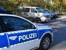 Horror-Tat in Ludwigsfelde