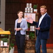 DAS steckt hinter der Idee von Melanie und Holger Brosig (Foto)