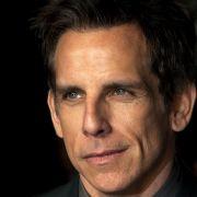 Krebs-Schock für beliebten Hollywood-Star (Foto)