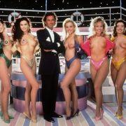 Sex sells! Ist Nacktheit mehr als ein Quotengarant? (Foto)