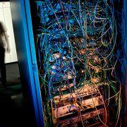 Weiterer NSA-Mitarbeiter nach Daten-Diebstahl festgenommen (Foto)