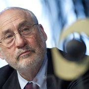 Eurozone vor dem Aus? Nobelpreisträger fordert Abschaffung des Euro (Foto)