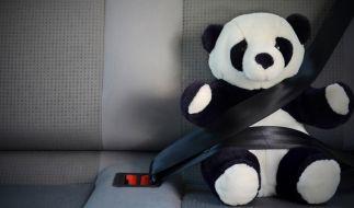 In Amerika hat ein Vater seinen 22 Monate alten Sohn bei 49 Grad im Auto vergessen. Während dieser Zeit vergnügte er sich mit Prostituierten. (Symbolbild) (Foto)