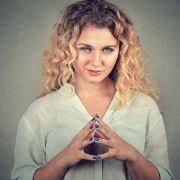 So fies rächen sich betrogene Frauen (Foto)