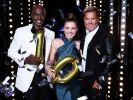 """Kein """"Supertalent"""" mit Dieter Bohlen bei RTL!"""