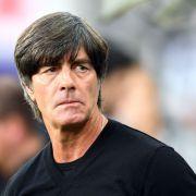 Doppelter Müller, einfacher Kroos: glanzvolles 3:0 gegen Tschechien (Foto)