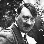 DIESER britische Royal vergötterte den Führer (Foto)