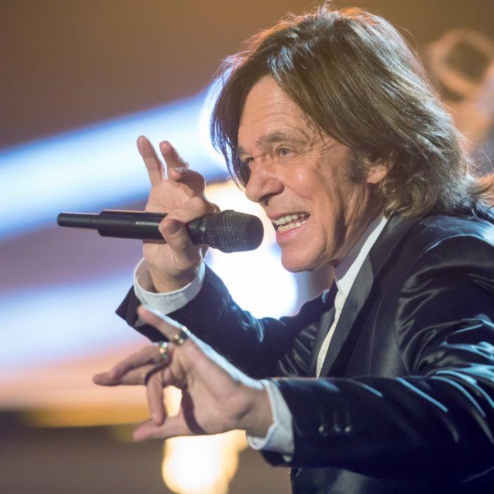 """Konzerte abgesagt! So geht es dem """"König von Mallorca"""" jetzt (Foto)"""