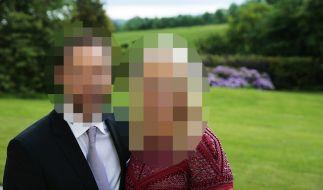 Kronprinz Haakon hätte für seine Mette-Marit angeblich sogar auf den Thron verzichtet. (Foto)