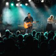Termine, Konzerte, Preise - Die Kölner sind wieder auf Tour! (Foto)