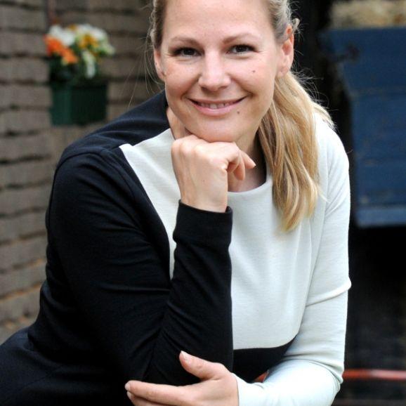 Wie im Film! So lebt die Schauspielerin mit ihren Kindern in Kapstadt (Foto)